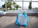 Svatební obřad, Zakynthos