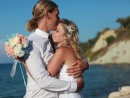 Svatba na oko, Řecko