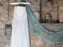 Svatební foto, Zakynthos
