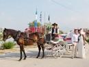 Svatební foto - Řecko, Zakynthos