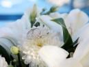 Svatby na ostrově Zakynthos č.70