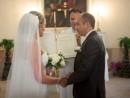Církevní svatba, Zakynthos