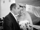 Církevní svatba v Řecku, Zakythos