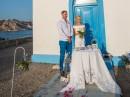 Svatby v Řecku - fotogalerie č.298