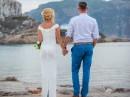 Svatba na Kosu, Řecko