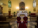 Církevní svatba, Řecko