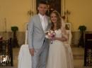 Svatba v kostele, Zakynthos