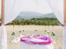 Svatební altán, Kréta