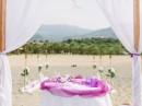 Svatba na Krétě, Řecko