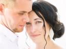Svatba na ostrově Kréta, Řecko