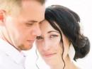 Svatba na ostrově Kréta