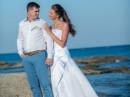 Svatba na Kosu