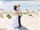 Svatba na pláži, Kréta