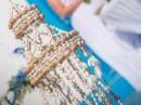 Svatba u kapličky, Kos
