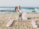 Kréta-svatba