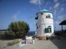 Svatba Zakynthos, Řecko