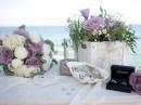 Svatba na Zakynthosu, Řecko