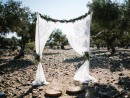 Svatba v Řecku na ostrově Kos