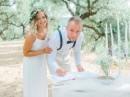 Svatba v Ŕecku, Zakynthos