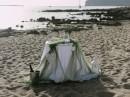 Svatba na pláži Kréta