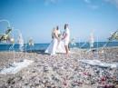 Svatba v zahraničí, Kos