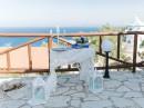 Svatba v zahraničí, Řecko, Zakynthos