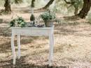 Svatba v olivovém háji, Zakynthos
