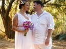 Svatba v zahraničí, Řecko, Kréta