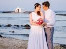Svatba v Řecku, Kréta