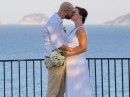 Svatba v Řecku, Skopelos