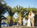 Svatba v zahraničí, Kréta