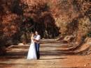 Ostrov Skopelos, svatba v Řecku