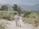 Ostrov Kréta, svatba v Řecku