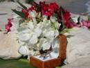 Svatební obřad - Řecko, Zakynthos