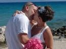 Novomanželský polibek, ostrov Zakynthos