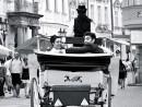 Svatba v Praze - Staroměstská radnice