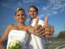 Svatební foto - Zakynthos
