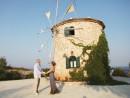 Svatba v zahraničí - ostrov Zakynthos
