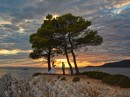 Svatba u moře - Skopelos