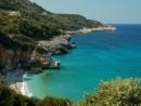 Svatba v Řecku - ostrov Zakynthos
