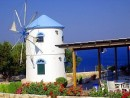 Svatba v zahraničí na ostrově Zakynthos