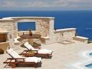 Zakynthos ostrov, Řecko