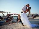 Svatba v Řecku, Zakynthos