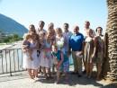 Svatba na Kefalonii